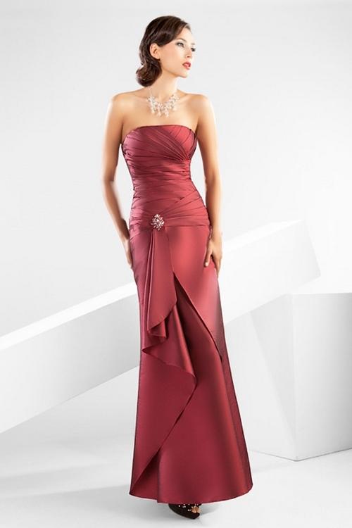 Alquiler vestidos de fiesta tallas grandes barcelona